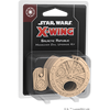 Picture of Galactic Republic Maneuver Dial Upgrade Kit