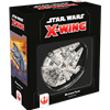 Picture of Star Wars X-Wing: Millennium Falcon