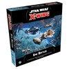 Picture of Epic Battles Multiplayer Expansion X-Wing 2nd Edition