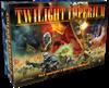 Picture of Twilight Imperium 4th Edition Game