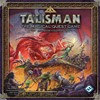 Picture of Talisman Revised Fourth Edition