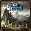 Picture of A Game of Thrones the Board Game 2nd Edition