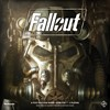 Picture of Fallout