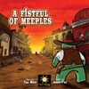 Picture of A Fistful of Meeples