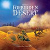 Picture of Forbidden Desert