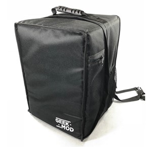 Picture of Geekmod Portable Gaming Backpack