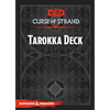 Picture of Dungeons and Dragons Tarokka Deck