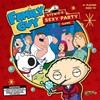 Picture of Family Guy Stewie's Sexy Party Game