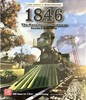 Picture of 1846: The Race for the Midwest (2nd Printing)