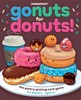 Picture of Go Nuts for Donuts