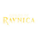 Picture for category Guilds of Ravnica