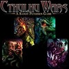 Picture of Cthulhu Wars