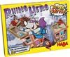 Picture of Rhino Hero Super Battle