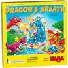 Picture of Dragon's Breath