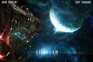 Picture of Lifeform