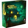 Picture of Betrayal at House on the Hill