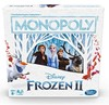 Picture of Disney Frozen 2 Monopoly