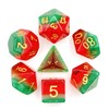 Picture of Watermelon Dice Set