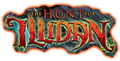 Picture for category The Hunt for Illidan