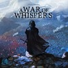 Picture of A War of Whispers (2nd Edition)
