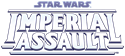 Picture for category Imperial Assault