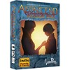 Picture of Aeon's End Accessory Pack 1