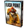 Picture of Flash Point Fire Rescue Second Edition