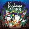 Picture of Kodama Forest
