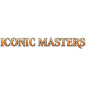 Picture for category Iconic Masters