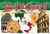 Picture of Italy-Opoly