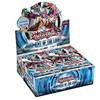 Picture of Judgment of The Light Booster Box