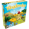 Picture of Kingdomino