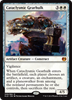 Picture of Cataclysmic Gearhulk - Foil
