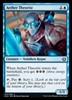 Picture of Aether Theorist - Foil