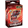 Picture of Yu-Gi-Oh! Raging Tempest Special Edition Pack