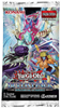 Picture of Duelist Pack Dimensional Guardians Booster Yu-Gi-Oh!
