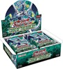 Picture of Code of the Duelist Booster Box Yu-Gi-Oh!