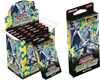 Picture of Code of The Duellist Special Edition Box