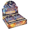 Picture of Battles of Legend Relentless Revenge Booster Box Yu-Gi-Oh!