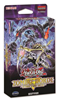 Picture of Zombie Horde Structure Deck Yu-Gi-Oh!