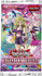 Picture of Legendary Duelists Sisters of The Rose Booster Pack Yu-Gi-Oh!
