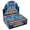 Picture of Dark Neostorm Booster Box Yu-Gi-Oh!