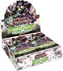 Picture of Battle of Legend: Hero's Revenge Booster Box Yu-Gi-Oh