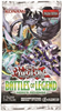 Picture of Battle of Legend: Hero's Revenge Booster Yu-Gi-Oh