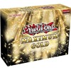 Picture of Yu-Gi-Oh MGTB Maximum Gold Tuckbox
