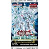 Picture of Dawn of Majesty Booster Pack Yu-Gi-Oh!