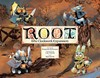 Picture of Root: Clockwork Expansion
