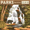 Picture of Parks