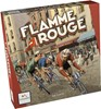 Picture of Flamme rouge