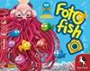 Picture of Foto Fish (Photo Fish)